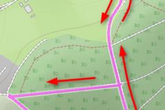 Streckenplan-NCS