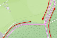 Streckenplan-NW-Run